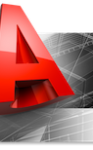 RanFab+integration+with+AutoCAD