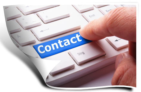Contact LaserQuote